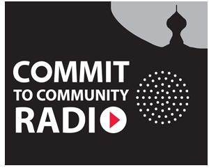 cbaa_campaign_logo