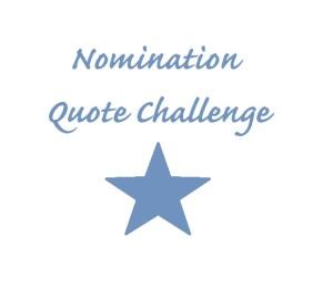 quote-challenge