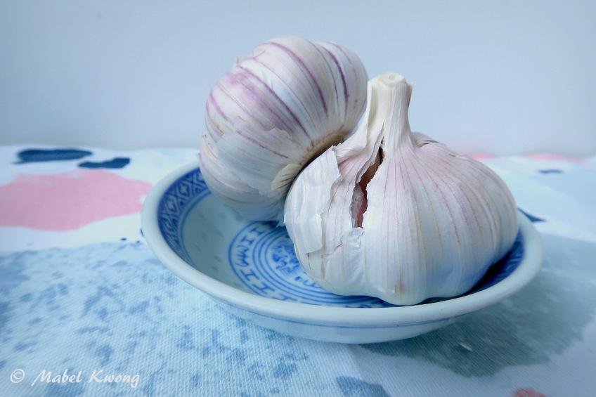 Garlic (5)